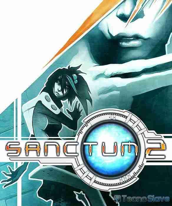 Descargar Sanctum 2 [MULTI5][RELOADED] por Torrent